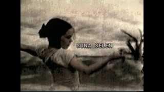 Kadın Severse 1994