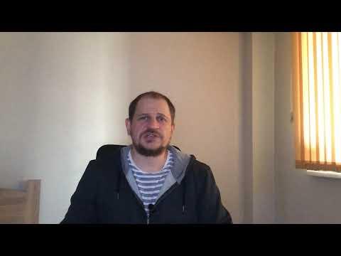 Влад Бахов, последние новости, убийство, блогеры, общественные деятели, блокировка социальных карт