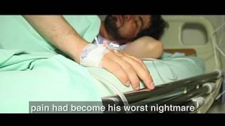 Patient testimonial - Radix Healthcare