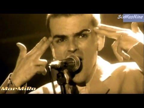 SIX WAS NINE  Drop Dead Beautiful -1994