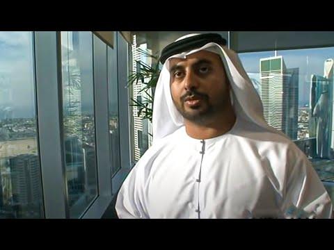 Dubaï : Folie, luxe et milliardaires sans  limite !