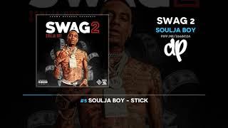 soulja boy swag daddy download