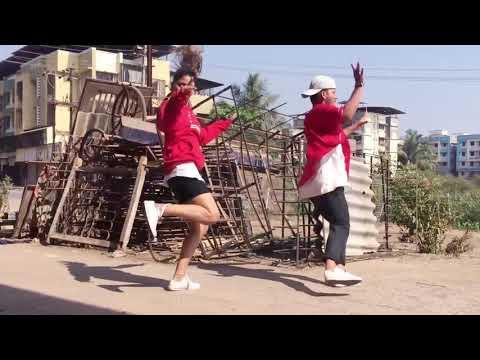 Nakhra Nawabi | Dr zeus | new school hip hop dance