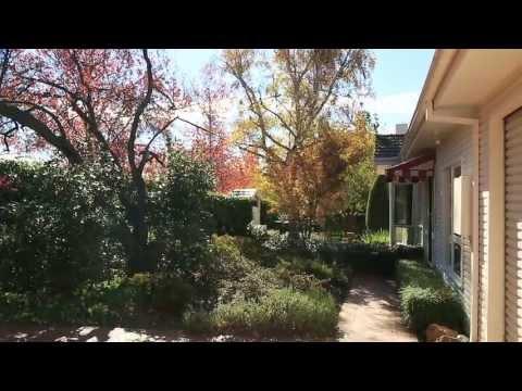 34 Macdonnell Street Yarralumla - Iluka Media - Canberra Real Estate Videos