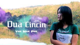 Dua Cincin - Hello (Cover By ESHELLA OFFICIAL)