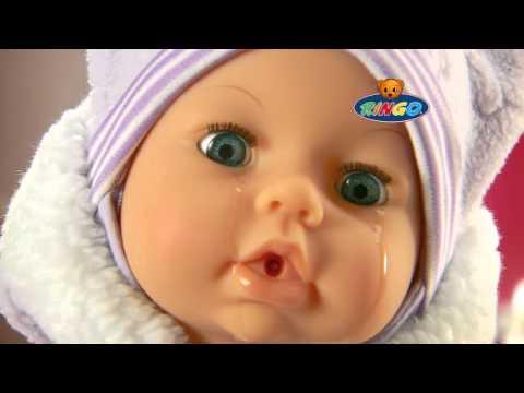 Baby Anemone Youtube