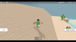 Roblox Player Download Windows 8 - YT