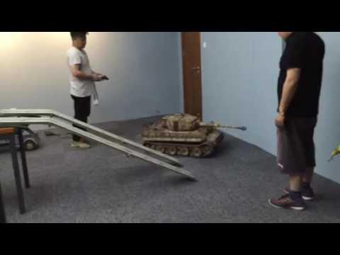 metalbox tiger1