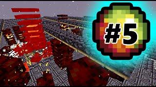Farm EVERYTHING in Minecraft! - Magma Cream! | 1.16-1.16.2+ Nether Update