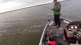 видео Вазузское водохранилище рыболовные базы
