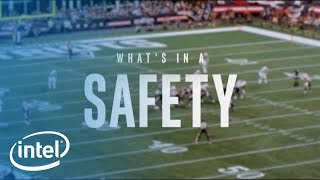 What's In A Safety | Intel