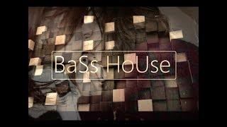 DJ Snake & Moksi - Pigalle (FVCKDIVMONDS Remix)