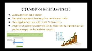 Formation Forex en Ligne📲🔮💻✈️🌍 | Forex Francais | Comment Trader Le Forex | Forex France