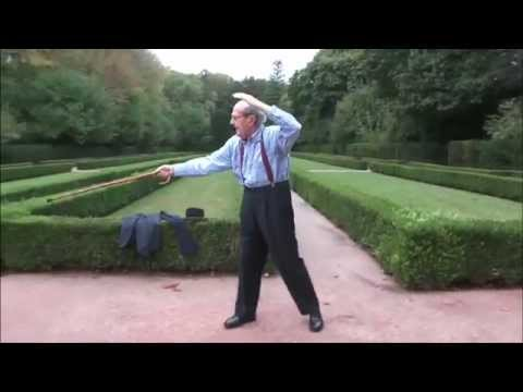 Manoel de Oliveira  Chaplin Dance