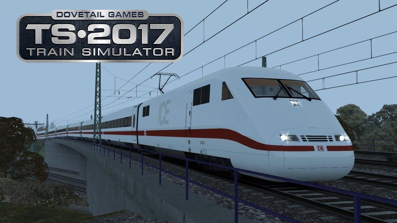 Schön Crash Simulator Frei Zeitgenössisch - Schaltplan Serie Circuit ...