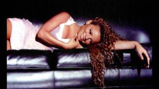 Mariah Carey - Fantasy + Lyrics (HD)