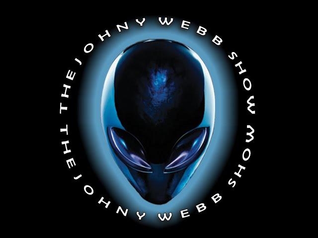 The JohnyWebb Show Live Stream