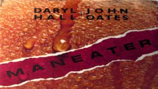 Hall and Oates - Maneater | Yacht Rock Music