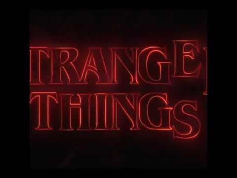 stranger-things-season-4-trailer(release-date)