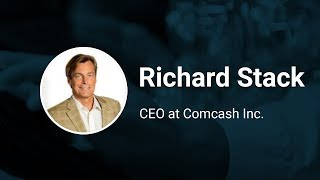Testimonial for software development company mobidev https://mobidev.biz/ client richard stack, ceo of comcash inc. read more about erp system develo...