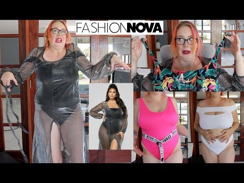 plus-size-swimwear-try-on!-fashion-nova-curve!