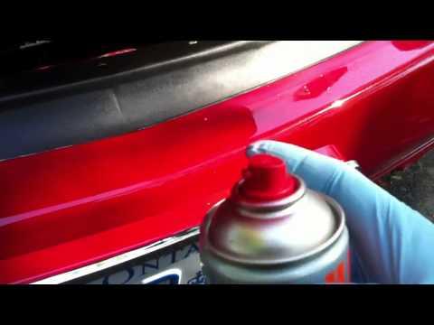 Mercedes Benz R129 500sl 300sl 600sl Door Panel Removal