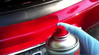 mercedes 500sl r129 repairs and maintenance - YouTube