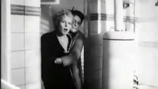 Die Sehnsucht der Veronika Voss (DE 1981/1982) - Deutscher Trailer
