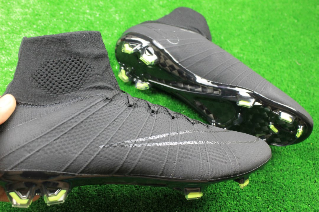 nike mercurial superfly 4 (nike academy pack) - YouTube 4b1115456a4cd