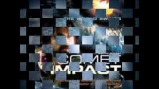 Comet Impact (2007) Trailer HQ