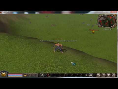Dünyayı Ağlatan Metin2 Videosu (Senbenimsn38)