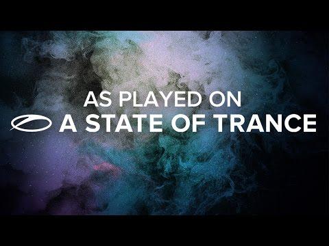 Alex Sonata - Reverie [A State Of Trance 748]