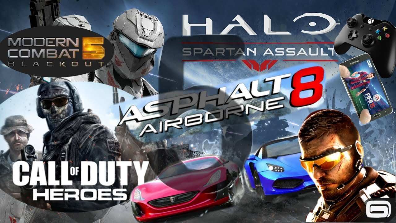 5 JUEGOS PARA PC GRATIS AGOSTO DEL 2015 - YouTube