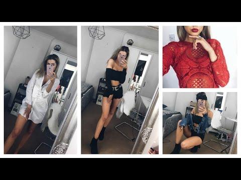jordan lipscombe outfits