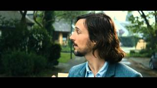Jesus Loves Me 2012 Movie Trailer