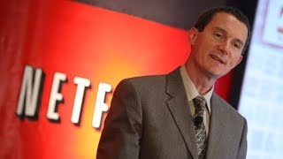 Video 143. Neil Hunt on the History of Netflix and Netflix Streaming download MP3, 3GP, MP4, WEBM, AVI, FLV Agustus 2017