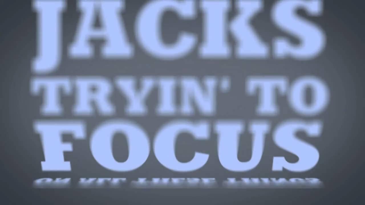 Hoya SYNC - Three Rivers Optical