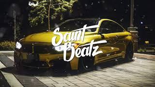Baixar Luis Fonsi ft. Daddy Yankee - Despacito (B-PHISTO Remix) (Bass Boosted)