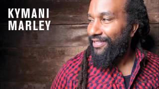 Kymani Marley - Rule My Heart (Cure Pain Riddim) - February 2016