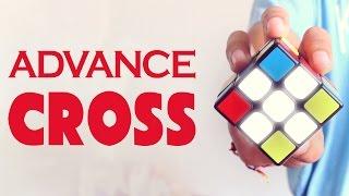 Advanced Cross - Bahasa Indonesia