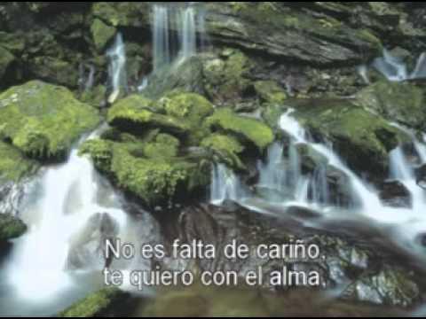 Nosotros KARAOKE - Eddie Gormé & Los Panchos