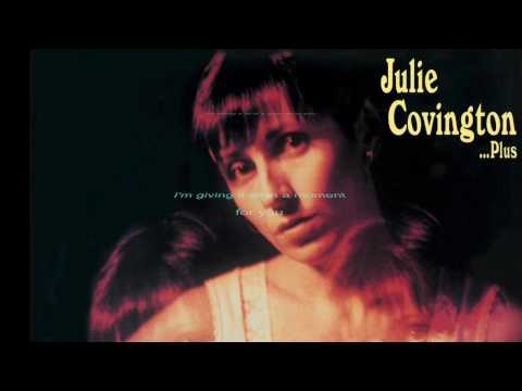 Julie Covington-The Kick Inside