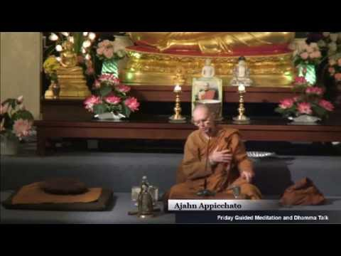 morality ajahn appic|eng