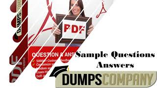 2V0-21.19 Exam Dumps (Practice Test + PDF)