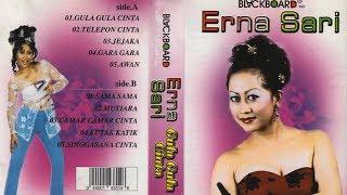 Download Lagu Gula-Gula Cinta / Erna Sari Full mp3
