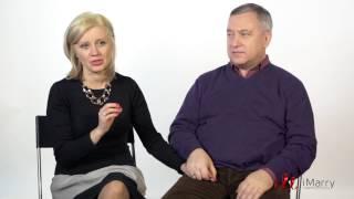 видео организация свадьбы отзывы