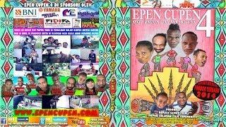 EPEN CUPEN (Mop Papua) season 4 FULL SKETSA