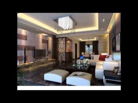 fedisa interior kitchen bathroom and furniture design services