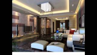 Fedisa Interior Kitchen, Bathroom And Furniture Design Services