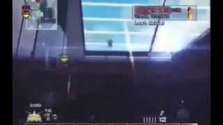 ViraL Gaming Promo